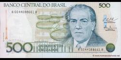 Brésil-p212c