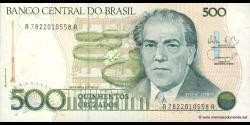 Brésil-p212d