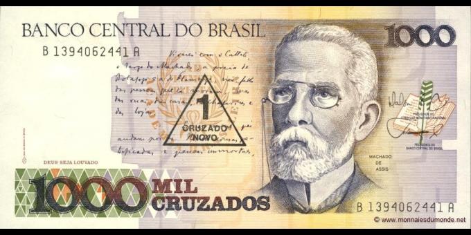Brésil-p216b