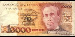 Brésil-p218a