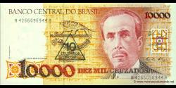 Brésil-p218b