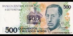 Brésil-p226b