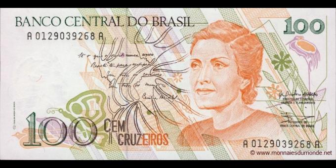 Brésil-p228