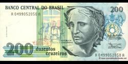 Brésil-p229