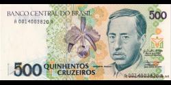 Brésil-p230