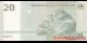 Congo-RD-p094A