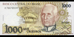 Brésil-p231c
