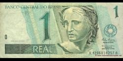 Brésil-p243c