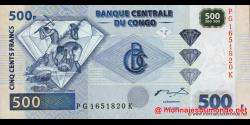 Congo-RD-p096