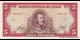 Chili-p138f