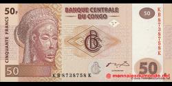 Congo-RD-p091new