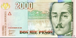Colombie-p457e