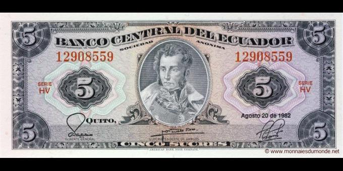 Equateur-p108b