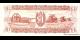 Guyana-p21g