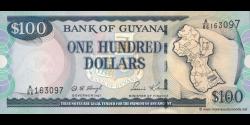 Guyana-p31c