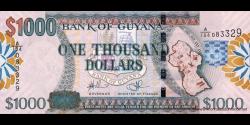 Guyana-p38b