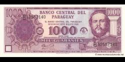 Paraguay-p221