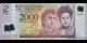 Paraguay-p228b