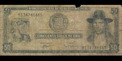 Pérou-p101c