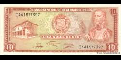Pérou-p112