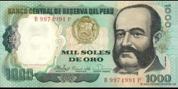 Pérou-p122