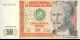 Pérou-p131b