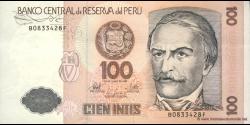 Pérou-p133