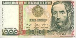 Pérou-p136b