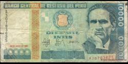 Pérou-p141