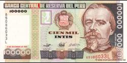 Pérou-p145