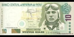 Pérou-p179b