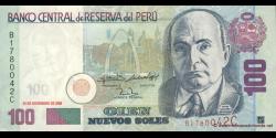 Pérou-p181