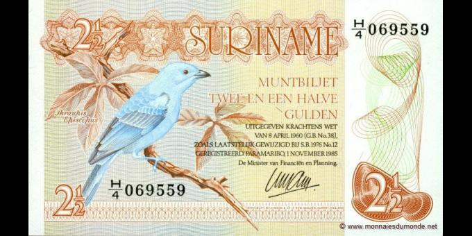 Suriname-p119