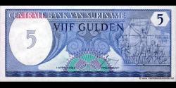 Suriname-p125