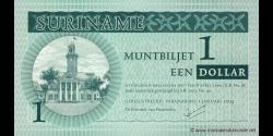 Suriname-p155