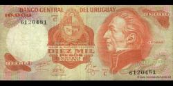 Uruguay-p53c