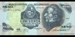 Uruguay-p61A
