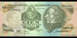 Uruguay-p62A
