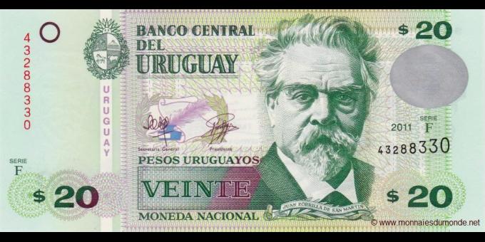 Uruguay-p86b