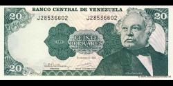 Venezuela-p63d