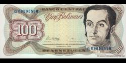 Venezuela-p66f