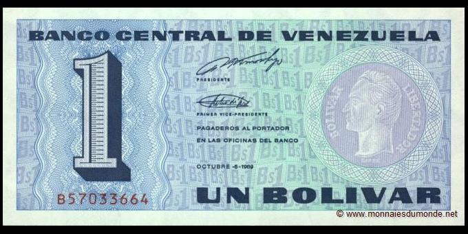 Venezuela-p68
