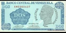 Venezuela-p69