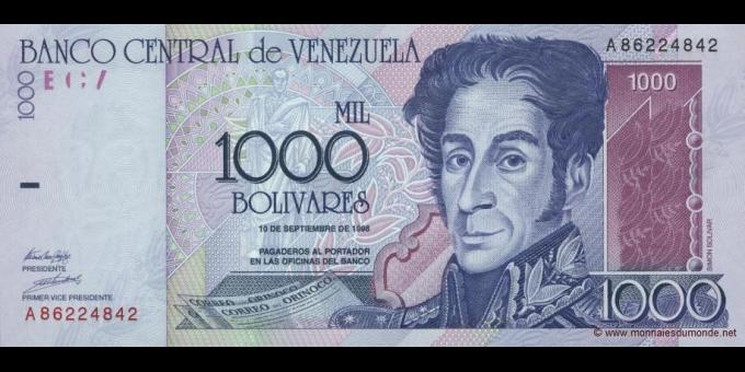 Venezuela-p79