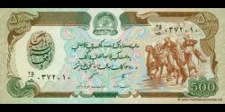 Afghanistan-p60c