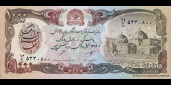 Afghanistan-p61b
