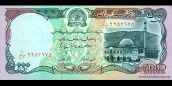Afghanistan-p62