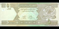 Afghanistan-p66a
