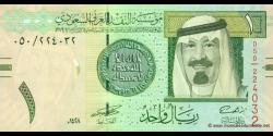 Arabie-Saoudite-p31a