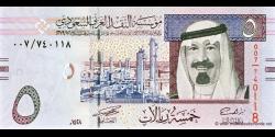 Arabie-Saoudite-p32a